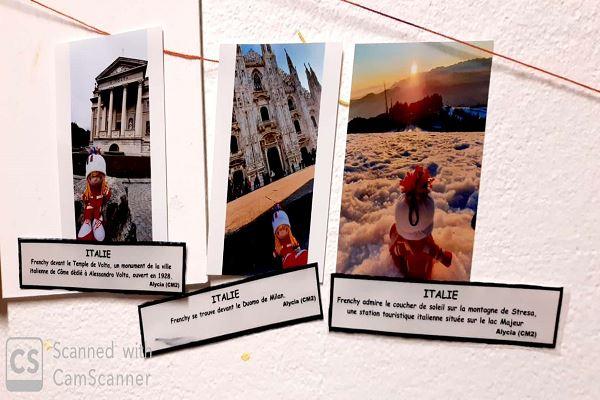 Nouveau-document-2020-01-09-19.04.29_1