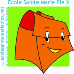 logo_cartable_saintemariepiex