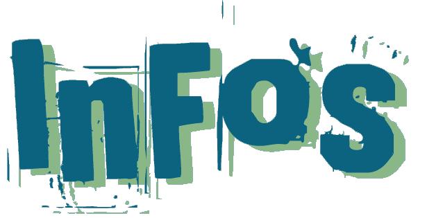 """Résultat de recherche d'images pour """"INFOS"""""""