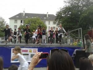 Pirates 2 CM