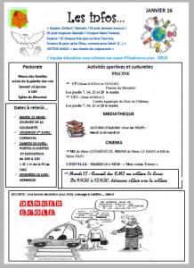 info-janvier-2016