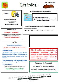 info-oct-2016