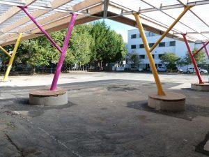 p1250576