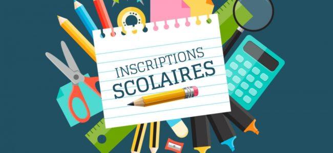 inscriptions-scolaires-SMPX
